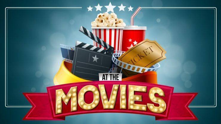 Trusted Free Movie Watch Applications